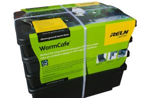 reln worm cafe