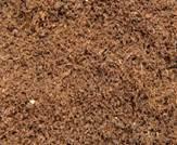bulk-coconut-coir-peat